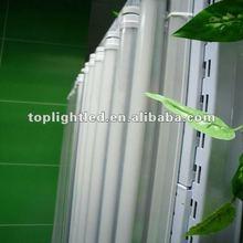 warm white led transformer t8 tube 1200mm