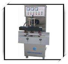 FK-3000 Aluminum Foil Sealer