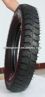 motorcycle tyre dealers
