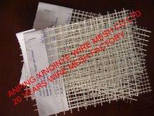 self-adhesive mosaic tile fiberglass netting