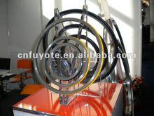 mechanical face seals (2012 Hot sale)