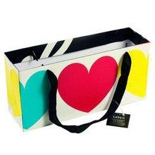 2012 GYY promotion paper bag