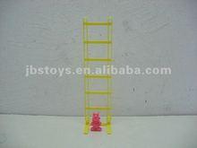 2012 cartoon mini Ladders rabbit ,promation gifts TE11070032