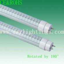 led tube light t8 18w (3528 SMD, stripped )