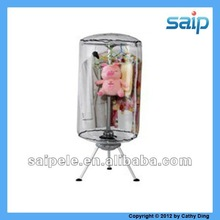 2012 Clothes dryer with UV for baby