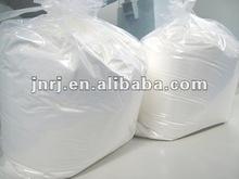 stevia rebaudioside A 40%-98%
