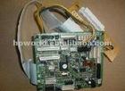 h p 4250 DC board