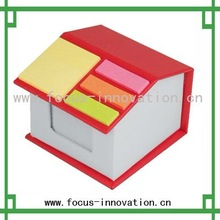2012 Paper cardboard box for Toy Paper home(F3046)