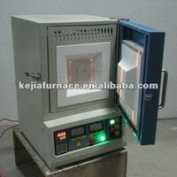high temperature lab oven