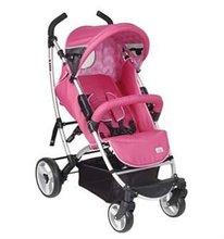 baby stroller,buggy,pram,carrier PL601