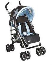 baby stroller,buggy,pram,carrier PL602