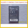 HuaWei HB4F1 Battery for G6600