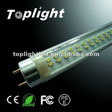 2012 energy saving new led energy saver t8 led light