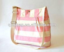fashion cotton digital camera bags