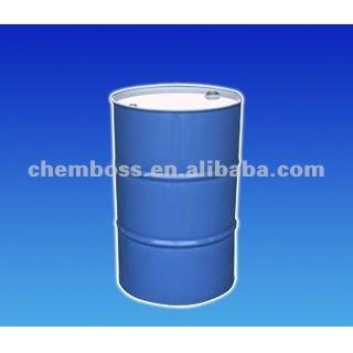 Jinan boss chemical industry co ltd verificado