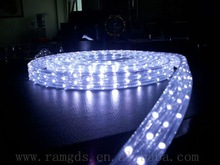 agent distributors wanted rope light for decoration