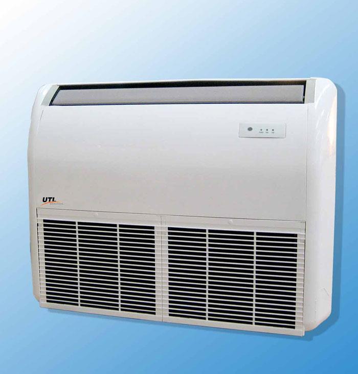 R410a Air Conditioner Manufacturers & R410a Air Conditioner Suppliers Directory - Find a R410a Air Conditioner Manufacturer and Supplier. Choose Quality R410a Air