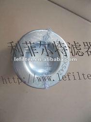 HC9020FKS4Z fiberglass Alternative pall filter element series