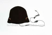 Hat Mobile Phone Mini Speaker