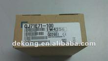 Mitsubishi Melsec Q PLC QJ71E71-100