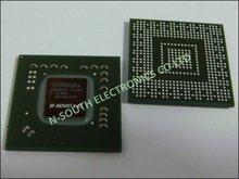 2010+ Original new GF-GO7400-B-N-A3 GF-GO7400T-N-A3 BGA IC Chipset For Laptop motherboard repair