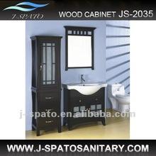 Mounted bathroom ideas JS-2035
