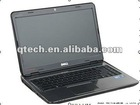 The original brand new laptop Intel Core i3-330M(2.13GHz) dual-core 2gb/320gb