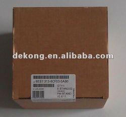 Siemens SIMATIC S7-300 PLC 6ES7 313-5BF03-0AB0