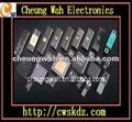 электрические печатной платы эквалайзер max3785utt-t