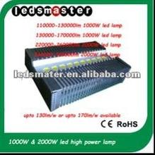 Super brightness LED miner light up to 500W-4000W