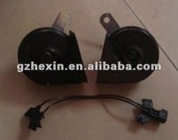 Auto Horn For Cruze