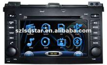 TOYOTA Old Prado special car PC dvd Player with GPS, RDS, bluetooth, FM, TV, SD, USB 8 V-CDC
