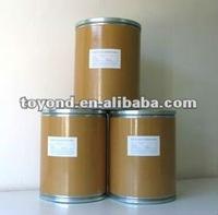 Vitamin Manufacturing Equipment