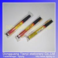fix it pro pen,painting Pens,Car Scratch Repair Pen for Simoniz