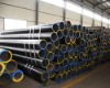 38*12 seamless steel pipe