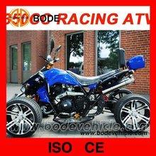 350CC NEW MODEL STREET QUAD (MC-379)