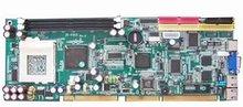 FULL SIZE CPU CARD ZR-IF-815