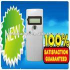 Air Wick Fresh Matic aerosol dispenser