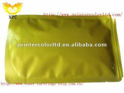 for canon IR 3530/2016/1510/G-20/21/28/26 chemical black toner powder