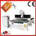 السعر الساخنة cc-s1325b الغرانيت والحجر آلة cnc راوتر