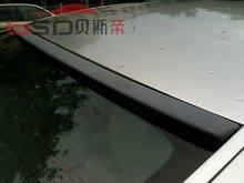 06-09 Carson Rear Fiberglass Roof Spoiler for Lexus GS