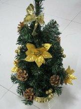 2012 NEW STYLE Christmas Tree with christmas ball