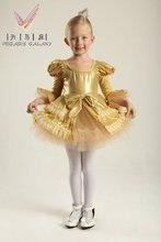 Stage & Dancerwear-218AW-new design in 2012