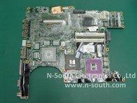 notebook mainboard For HP DV6500 DV6700 DV6900 460902-001 laptop motherboard