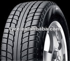 Triangle Winter tire R777 155/70R13 165/70R13 175/70R13 175/65R14 195/60R14 205/65R15