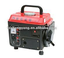 Mini Portable Gasoline Power Generator CY-950