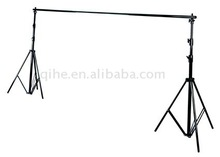 QH-B014 Background support stand