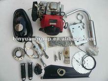 Gas Engine Kits