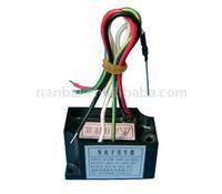Plasma ion Generator for Air Purifier,generator, air generator