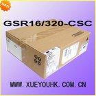 ORIGINAL NEW GSR16/320-CSC